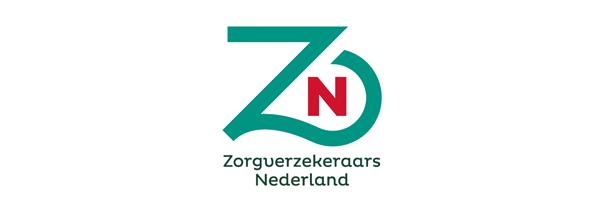 Zorgverzekeraars Nederland